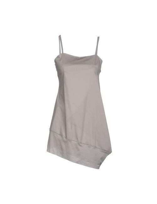 Malloni | Женское Короткое Платье
