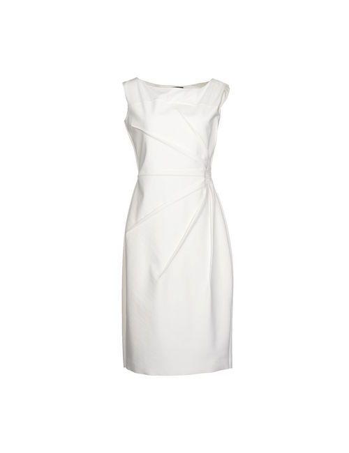 La Petite Robe Di Chiara Boni   Женское Платье До Колена