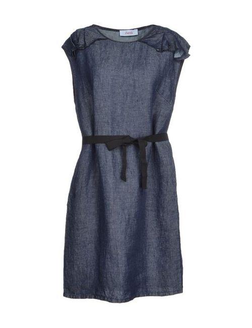 Jucca | Женское Короткое Платье