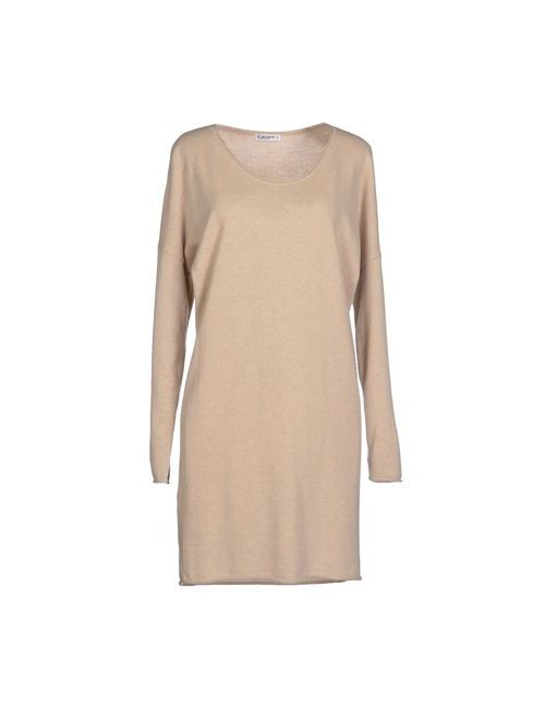 Kangra Cashmere | Женское Короткое Платье