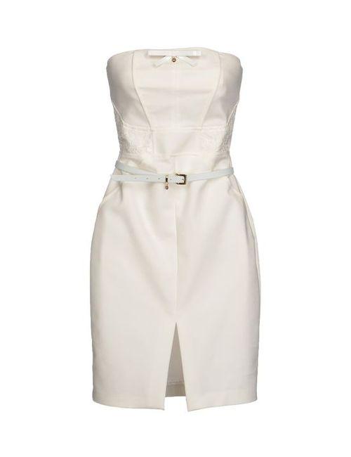Betty Blue | Женское Короткое Платье