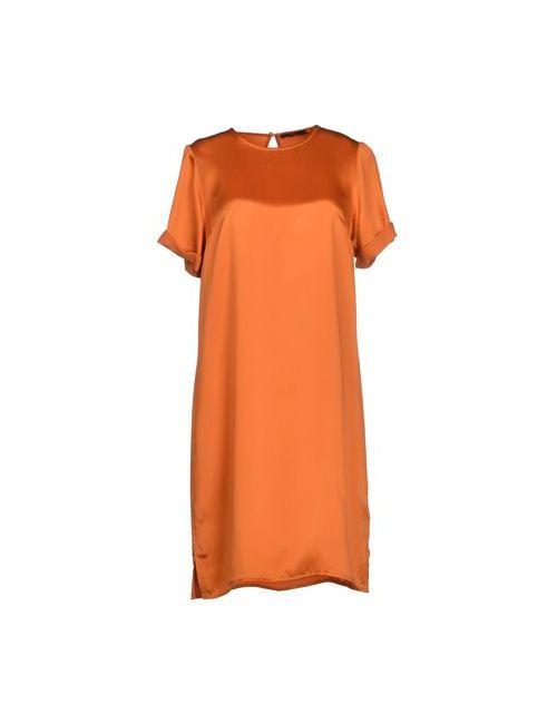 BeaYukMui | Женское Короткое Платье