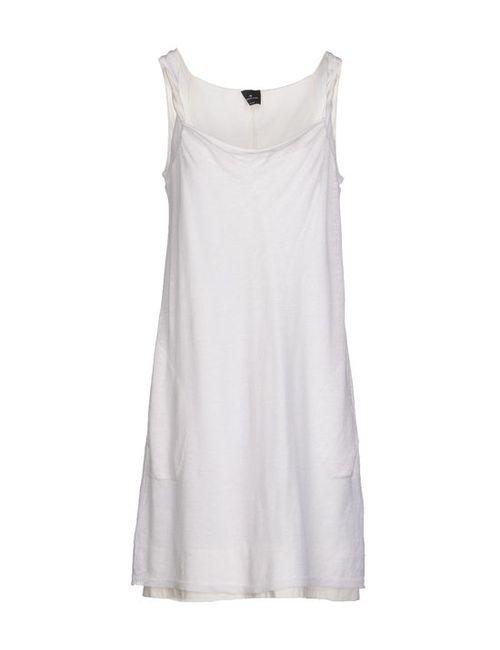 Gotha | Женское Короткое Платье