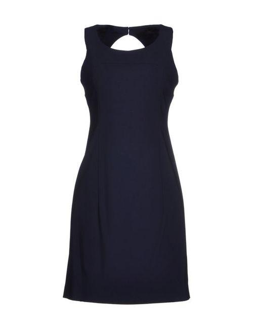 Patrizia Pepe Sera | Женское Короткое Платье
