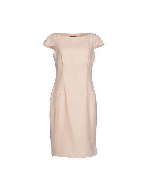 2Love Tony Cohen | Женское Короткое Платье