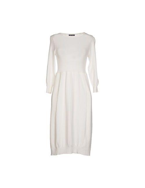 Divina | Женское Платье До Колена