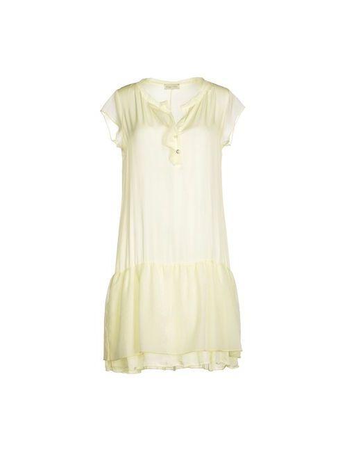 Giorgia  & Johns | Женское Короткое Платье