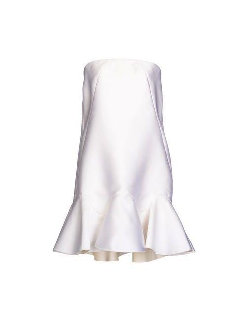 Viktor & Rolf | Женское Короткое Платье