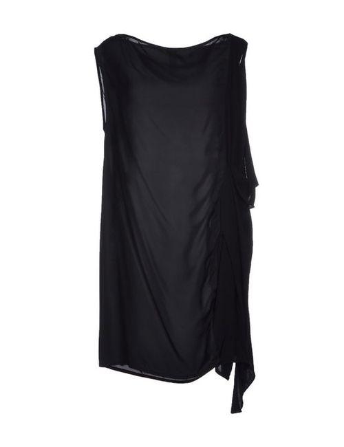Roque Ilaria Nistri | Женское Короткое Платье