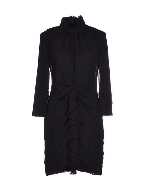 Versace Jeans Couture | Женское Короткое Платье