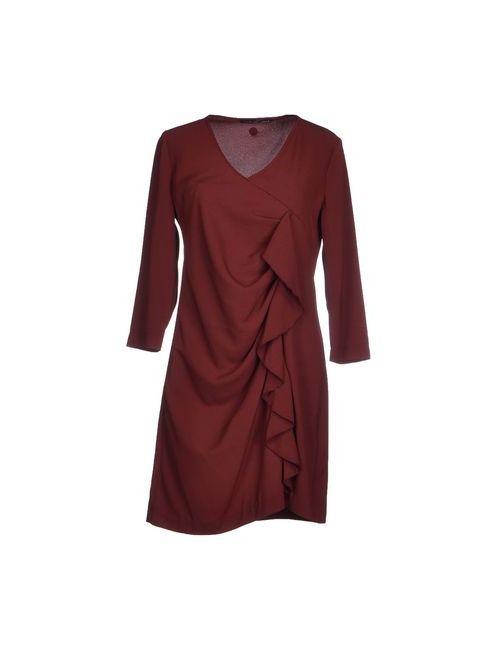 Gaudi | Женское Короткое Платье