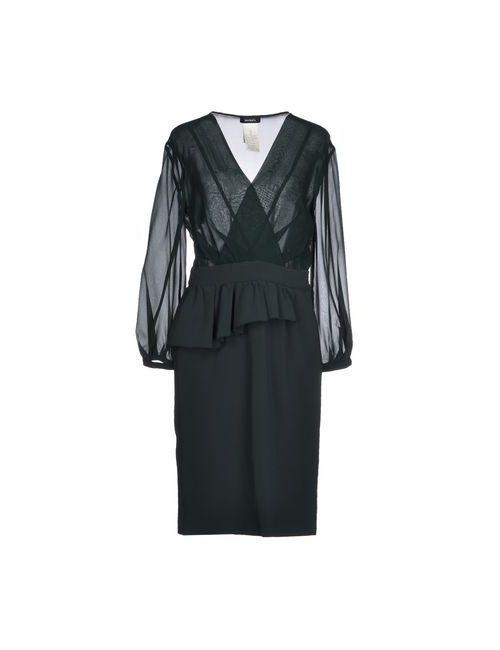 Max & Co.   Женское Платье До Колена