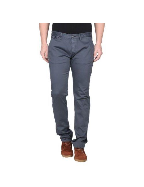 Paul Smith Jeans | Мужские Повседневные Брюки