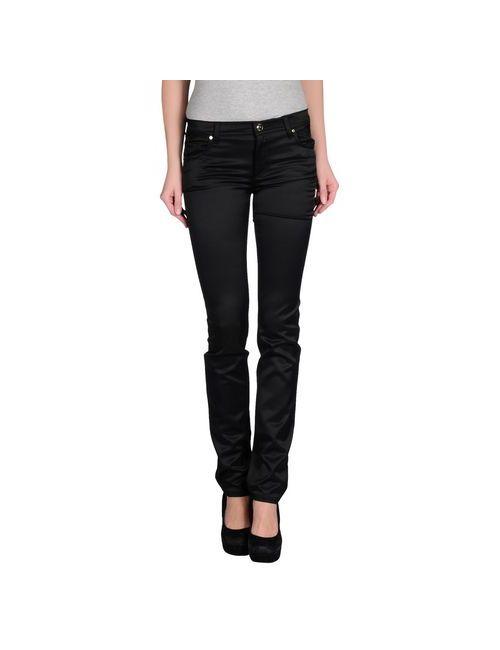 Versace Jeans | Женские Повседневные Брюки