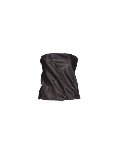 Kenzo | Женское Черный Бюстье