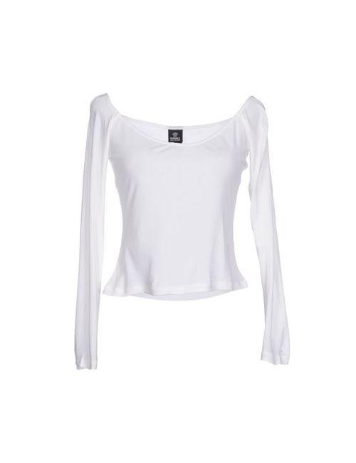Versace Jeans Couture | Женская Футболка