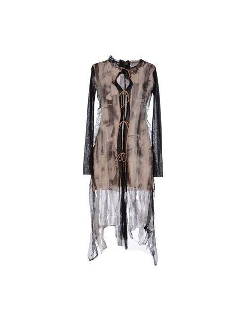 Jean Paul Gaultier | Женское Бюстье