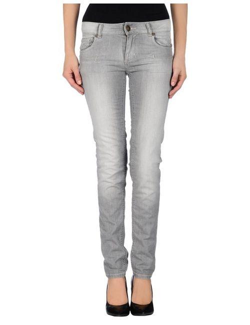 Twin-Set Jeans | Женские Джинсовые Брюки