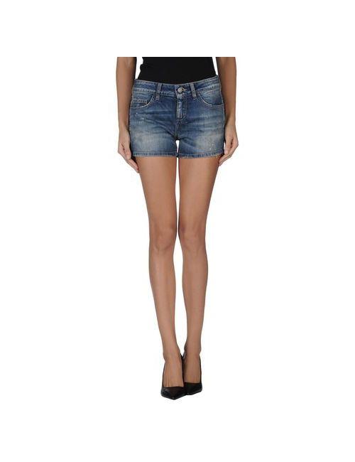Liu •Jo Jeans | Женские Джинсовые Шорты