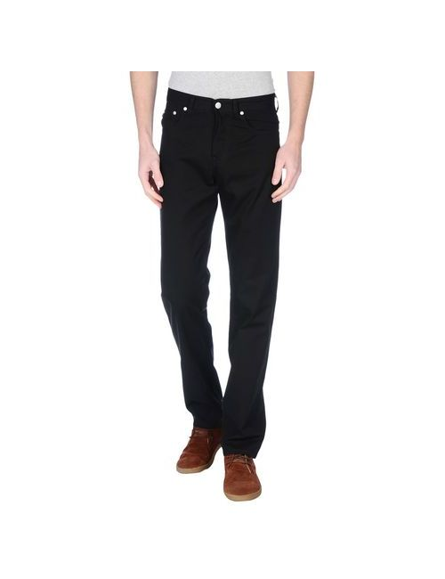 Trussardi Jeans | Мужские Джинсовые Брюки