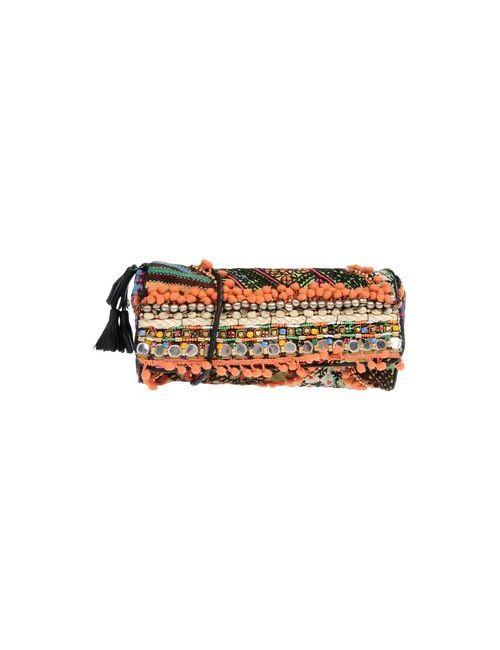Antik Batik | Женская Сумка Через Плечо