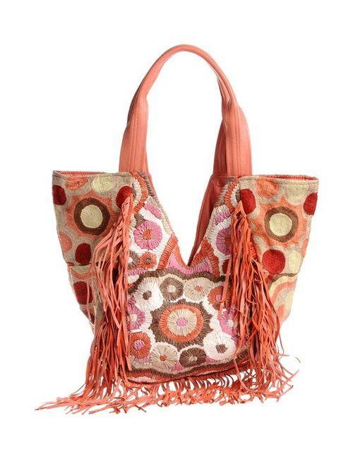 Antik Batik   Женская Сумка На Плечо