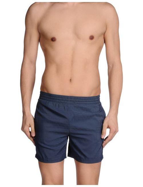 Dior Homme | Мужские Шорты Для Плавания