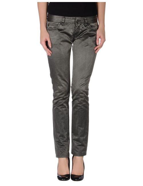 DKNY Jeans | Женские Повседневные Брюки