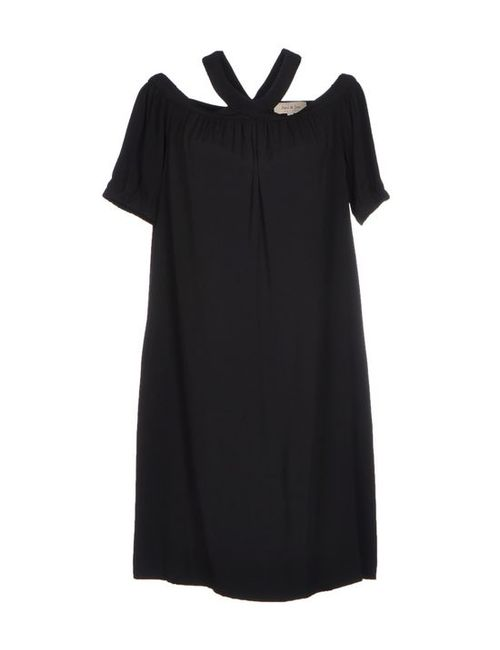 Paul & Joe | Женское Короткое Платье