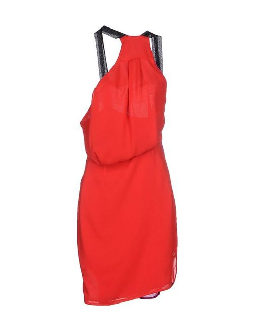 C'N'C' Costume National | Женское Короткое Платье