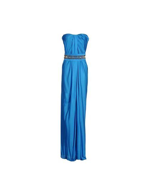 Rossopuro | Женское Длинное Платье