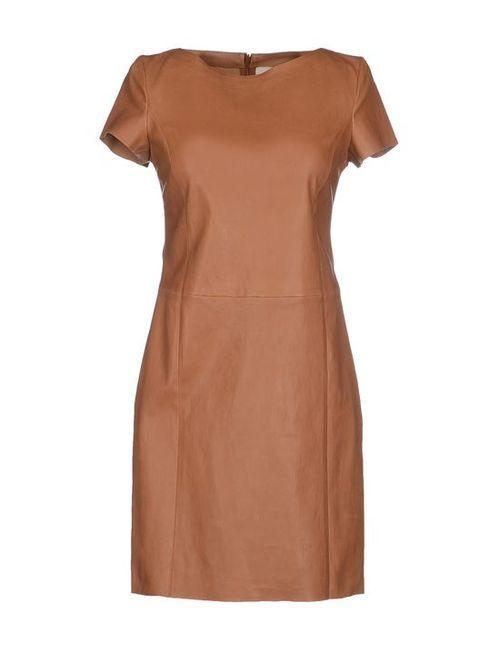 Drome | Женское Короткое Платье