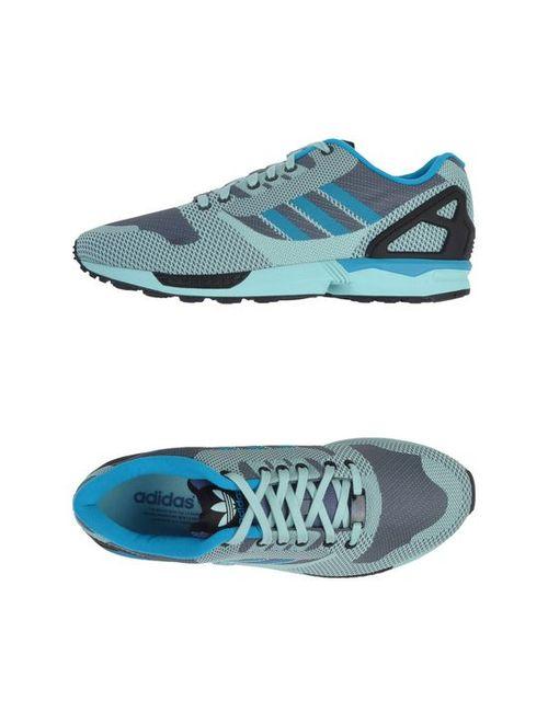 adidas Originals | Мужские Низкие Кеды И Кроссовки
