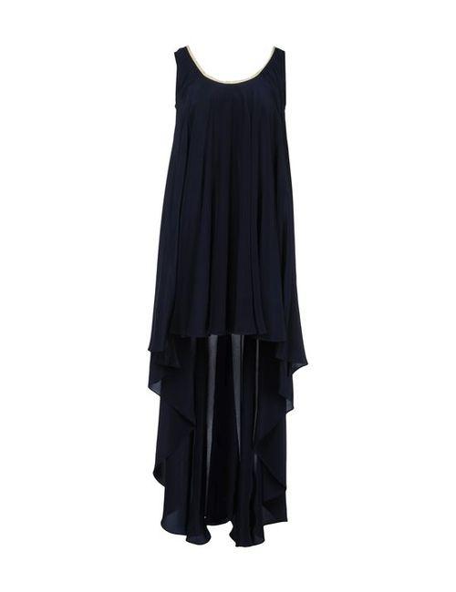 Ella Luna | Женское Короткое Платье