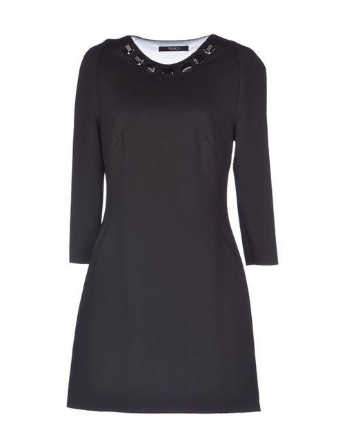 Siste' S | Женское Короткое Платье