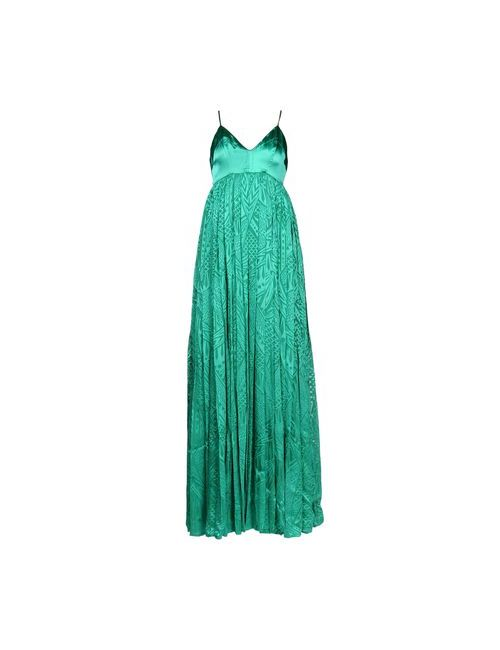 Just Cavalli | Женское Длинное Платье