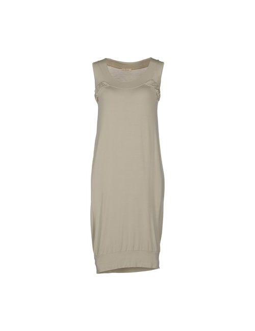 Bellwood | Женское Платье До Колена