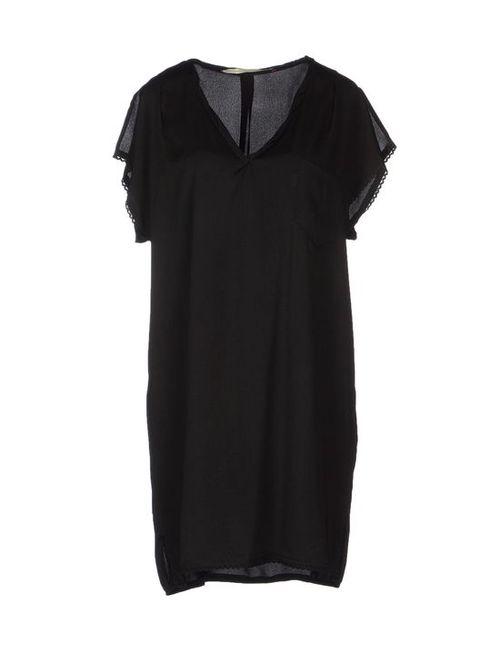 M.Grifoni Denim | Женское Короткое Платье