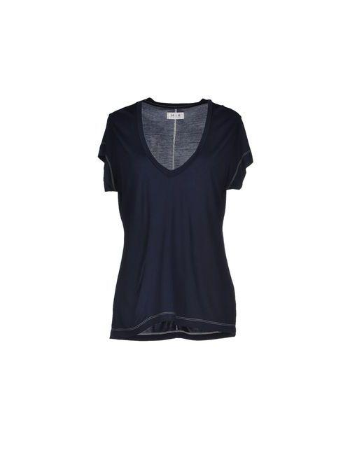 Mih Jeans | Женская Футболка