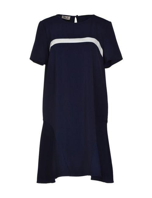 Baumundpferdgarten | Женское Короткое Платье