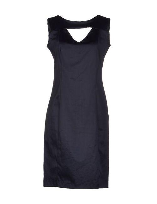 Sinequanone | Женское Короткое Платье