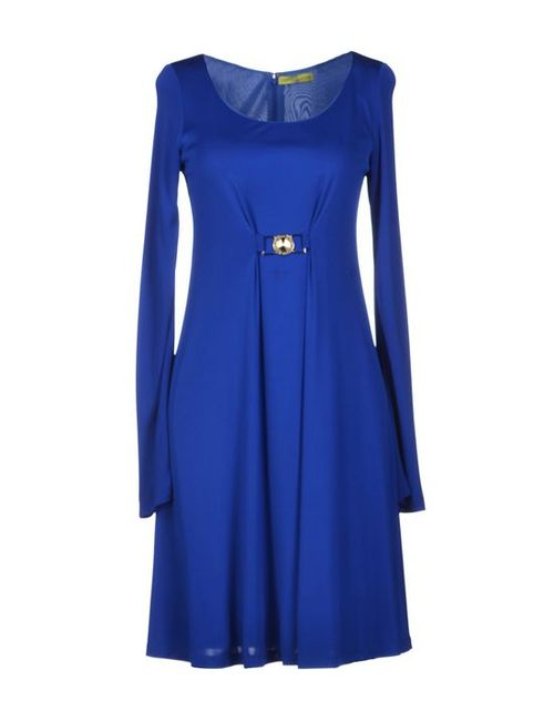 Versace Jeans | Женское Короткое Платье