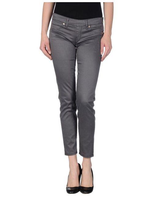 Liu •Jo Jeans | Женские Повседневные Брюки