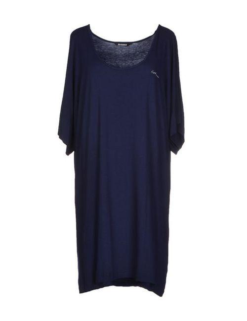 Colmar | Женское Короткое Платье