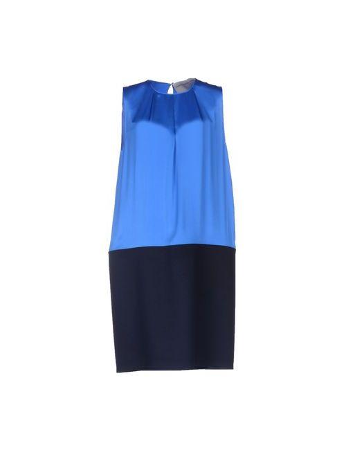 Maison Rabih Kayrouz | Женское Короткое Платье