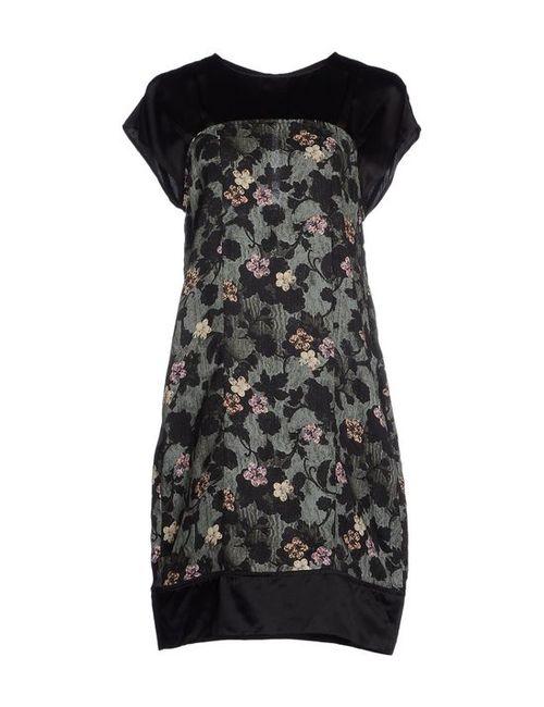 Liviana Conti | Женское Короткое Платье