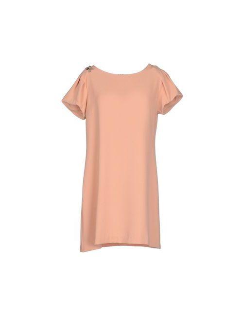 Angela Mele Milano | Женское Короткое Платье