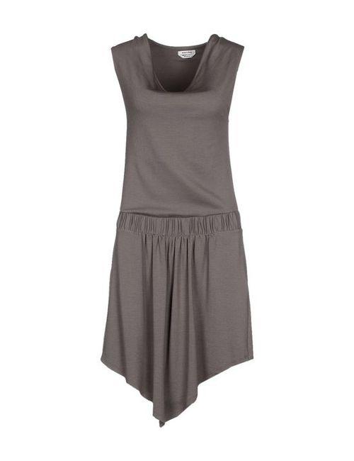 Cycle | Женское Короткое Платье