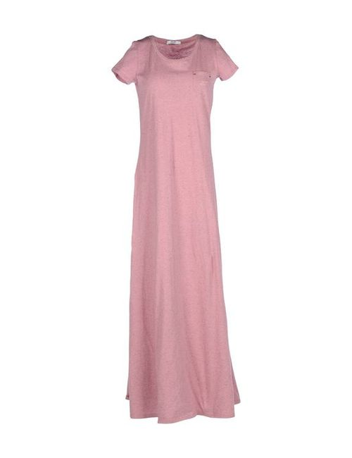 Liu •Jo Jeans | Женское Длинное Платье