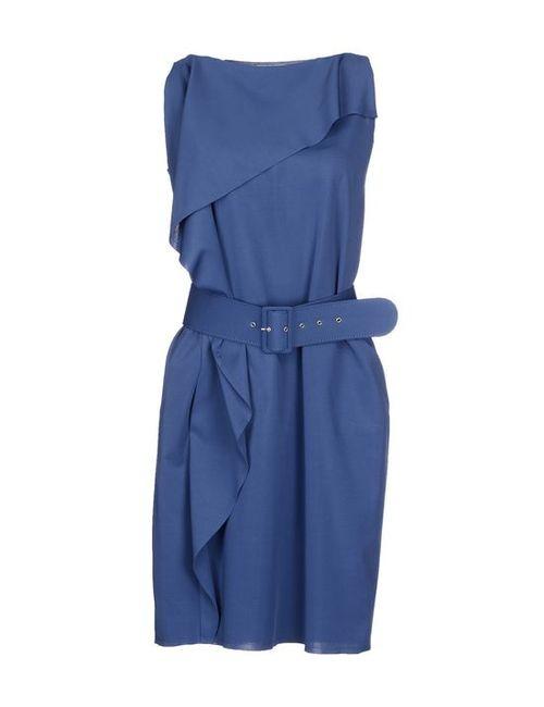 Hopper | Женское Короткое Платье